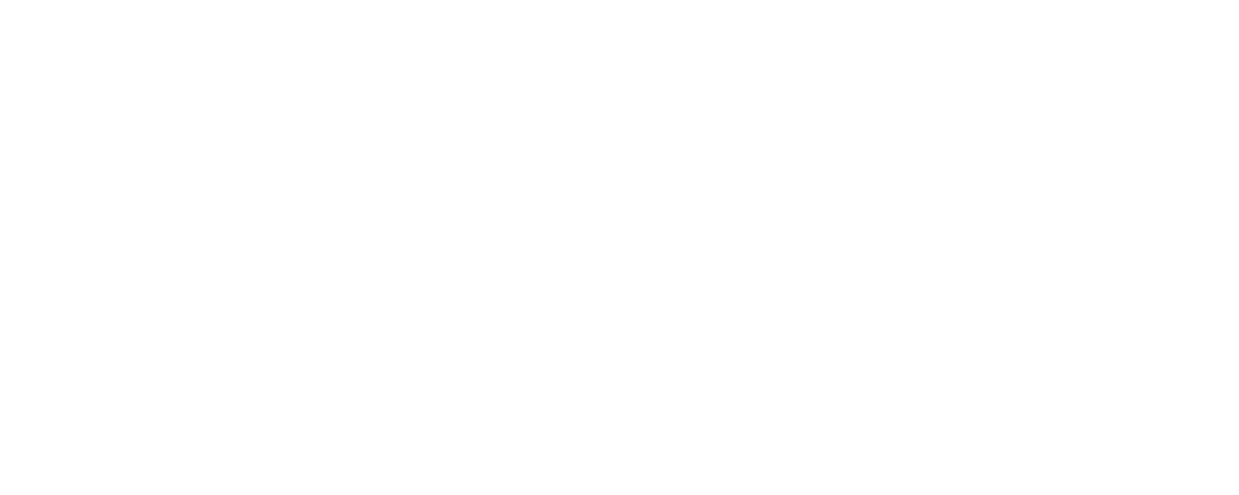 Knight Property Group