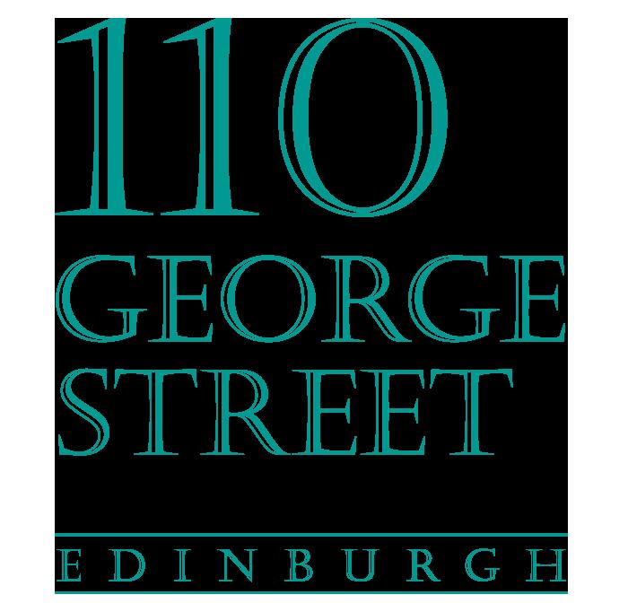 110 George Street